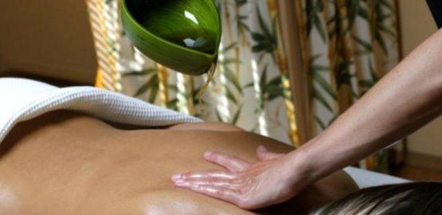 instagram sala de masaje condón en Sevilla