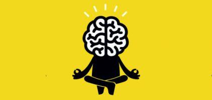 Mindfulness MBSR Mañanas. Sevilla Invierno 2021